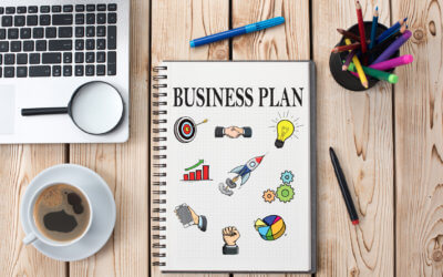 9 Tips To Help You Prepare A Successful Business Plan