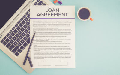 Requirements For A Small Business Line Of Credit