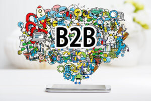 7 Ways To Increase B2B Sales You Need To Know
