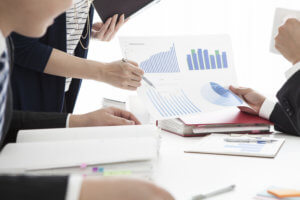 10 Ways a Marketing Firm Can Help Your Business