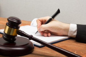 How Can Corporate Lawyers Help A Small Business?