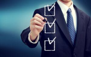 7 Steps to Google Business Listing Optimization