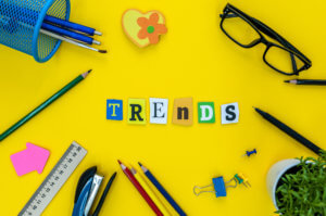 10 Marketing Trends For 2018 You Need To Know