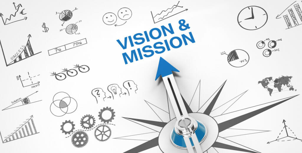 Mission Statement Vs Vision Statement Do You Need Both  Opstart