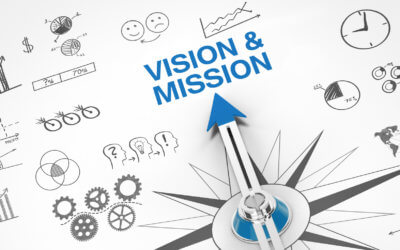 Mission Statement Vs. Vision Statement: Do You Need Both?