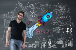 Your Ultimate Guide to Startup Advice