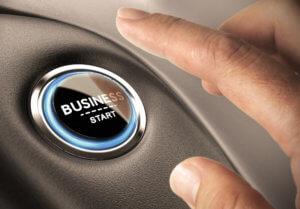 Create A Business in Canada
