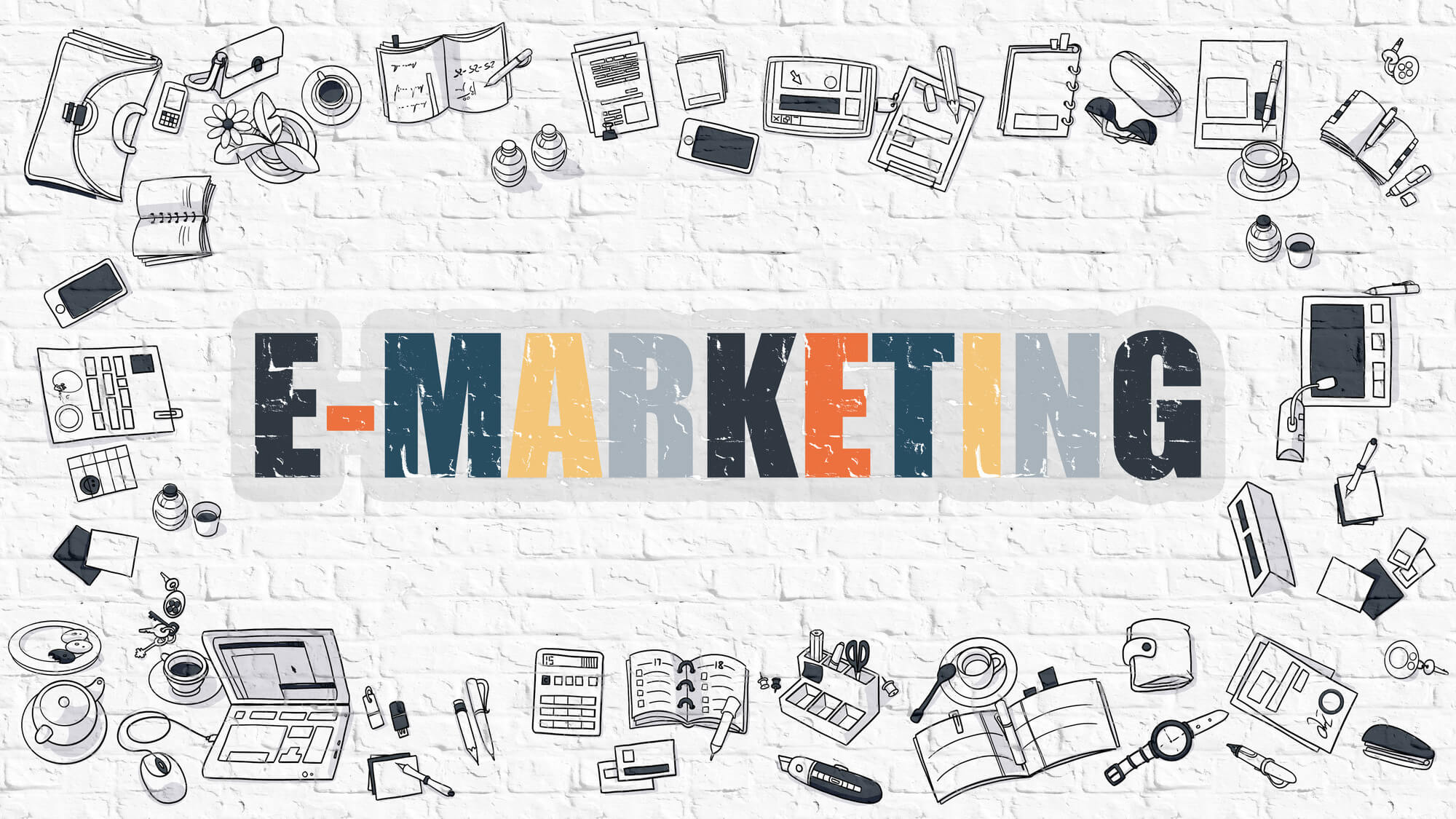 Is Emarketing Good for Small Businesses?