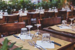 Your Restaurant Startup Checklist