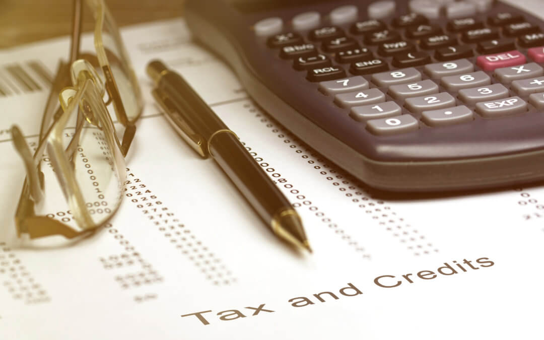 Small Business Tax Deductions You Need to Know in 2018