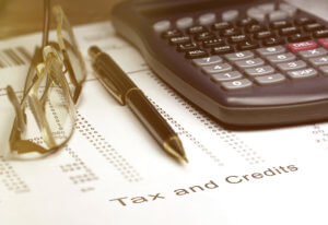Small Business Tax Deductions in Canada
