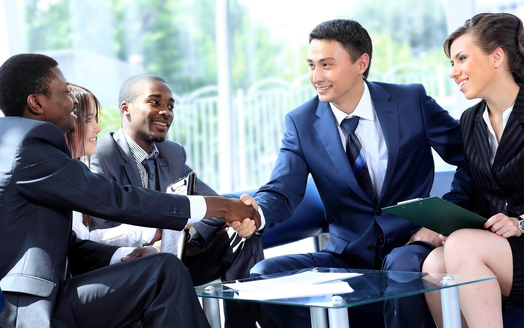 Top 8 Advantages of Entrepreneurship
