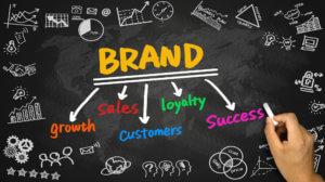 10 Essential Brand Development Tips for Startups
