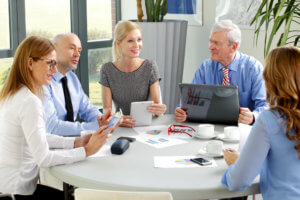 Top 10 Staff Management Tips for Effective Leadership