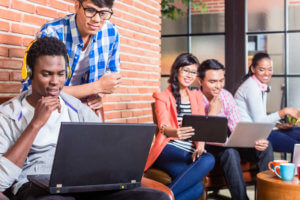 7 Tips to Become One of the IT Companies in Canada