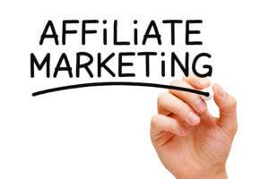 Affiliate Marketing Programs That Profit