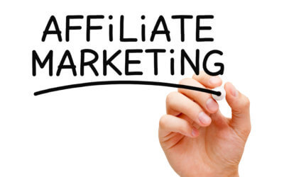 Marketing Ideas for the Niche Affiliate Marketer