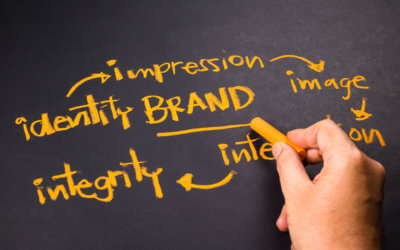 14 Ways Your Personal Brand Development Strategy Can Help Your Business Thrive