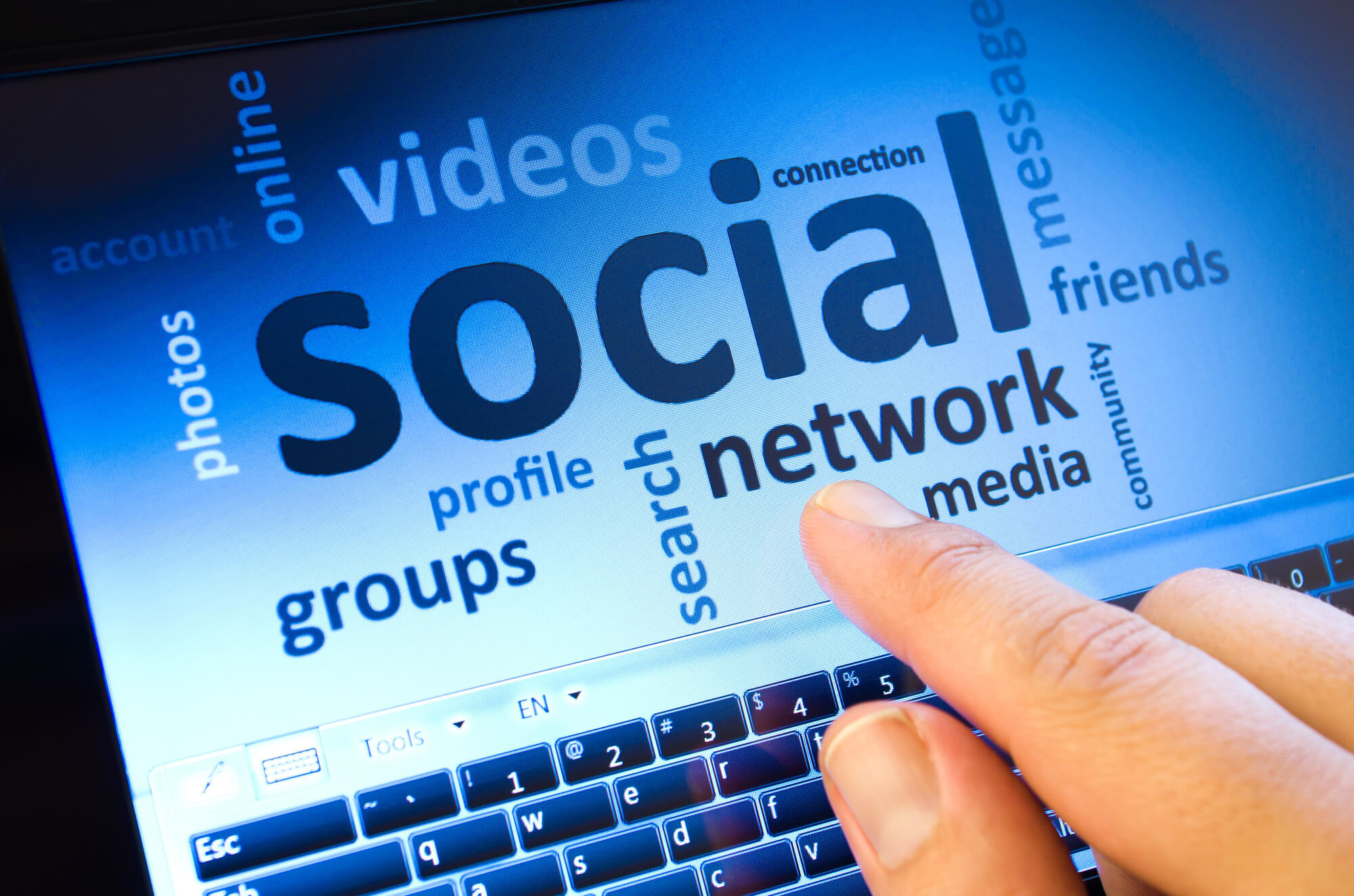 13 Mistakes to Avoid for Social Media Success