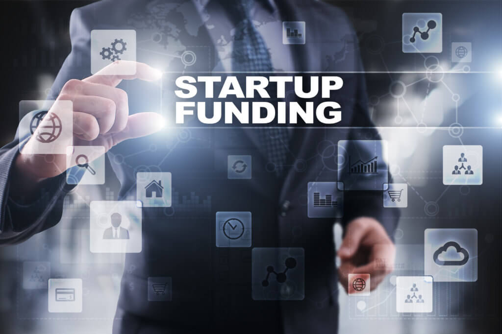 Understanding the Different Startup Funding Stages
