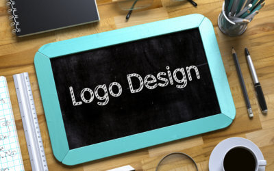 How to Create a Strong Logo and Why Your Business Needs One