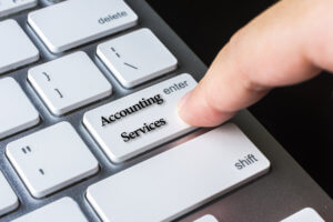 Accounting And Bookkeeping Services For Your Business
