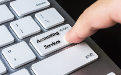 8 Things You Need to Know About Finding The Right Accounting And Bookkeeping Services For Your Business