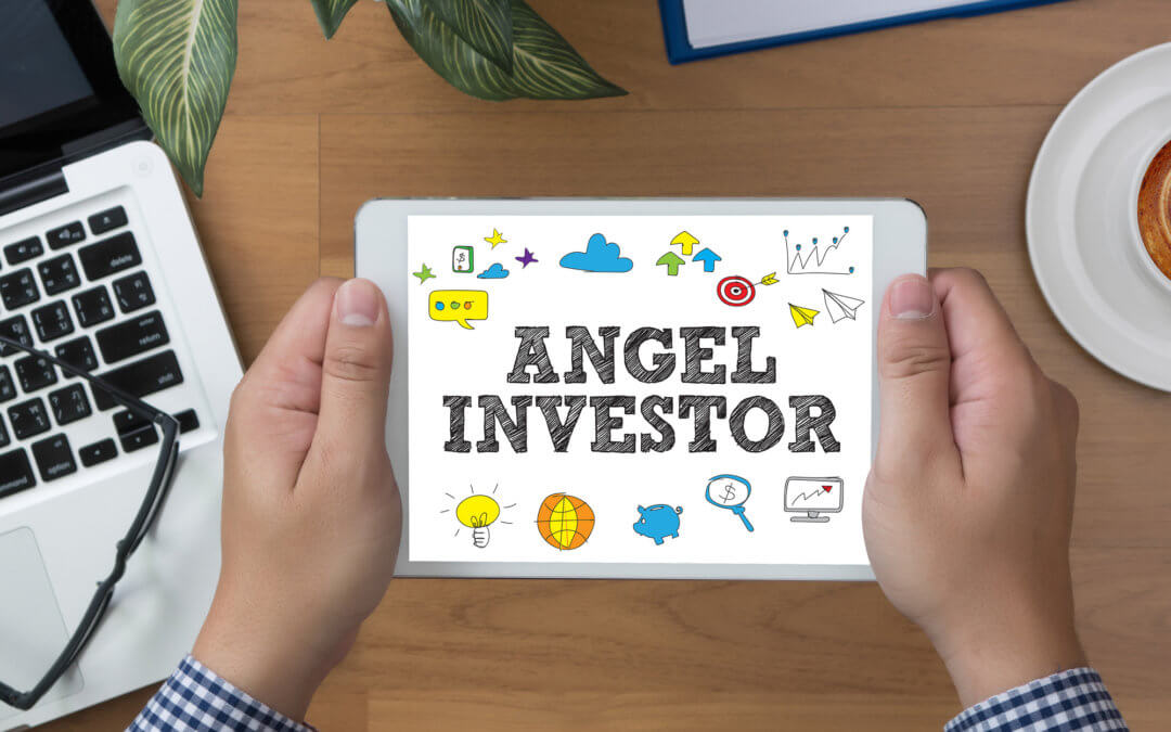 7 Tips On Drafting And Negotiating An Angel Investor Agreement