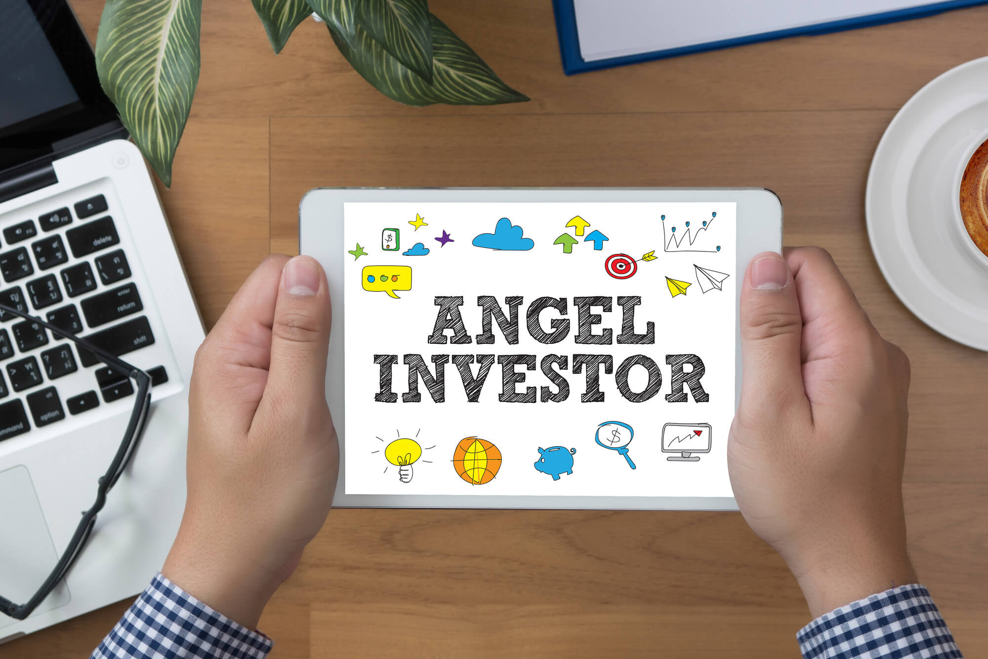 Drafting And Negotiating An Angel Investor Agreement
