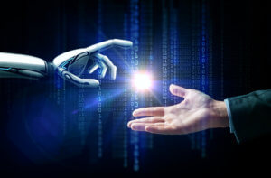 Artificial Intelligence Programming for Your Startup