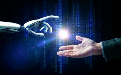 How Artificial Intelligence Will Benefit Your Startup?