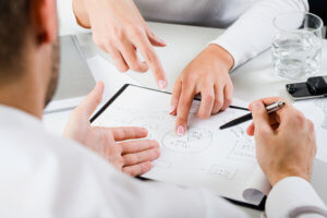 10 Useful Questions To Ask a Business Plan Consultant