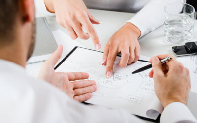 10 Useful Questions To Ask Your Business Plan Consultant