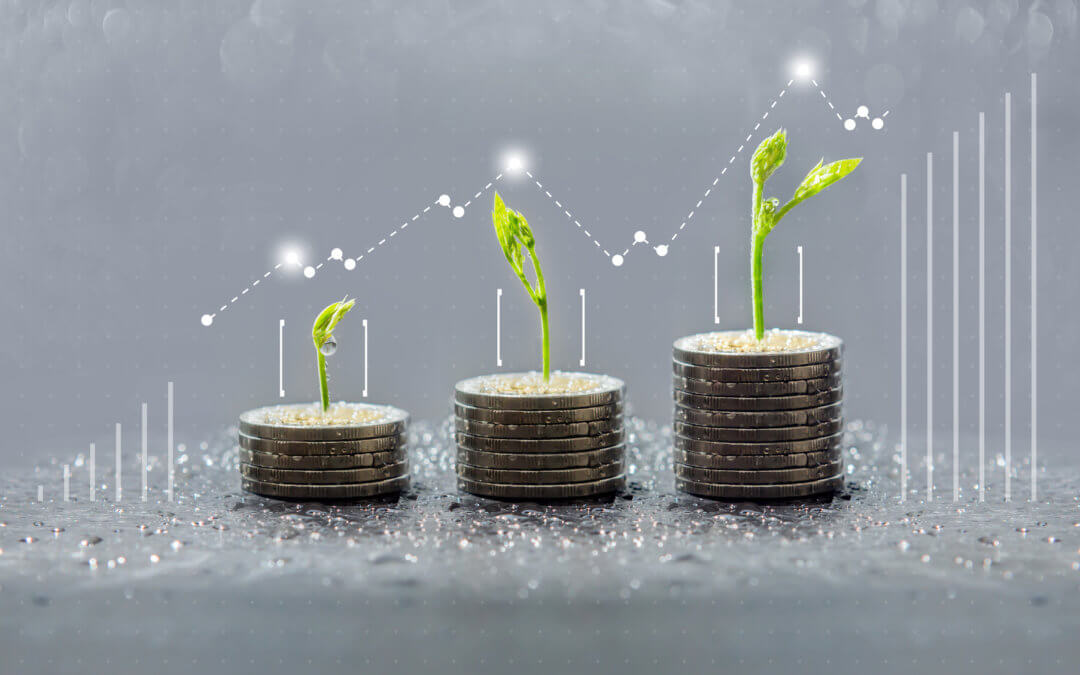What Is Microfunding And How Can You Use It For Your Startup?