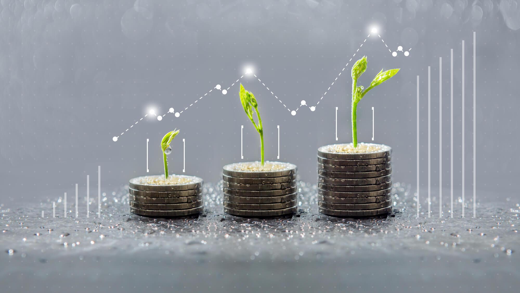 Micro Funding