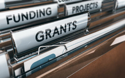 Are You a Canadian Minority? Here Are Small Business Grants For You