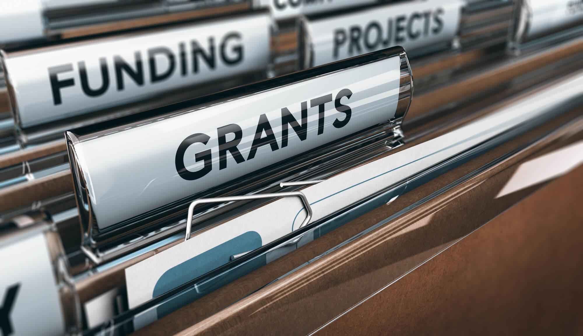 Small Business Grants in Ontario for Minorities