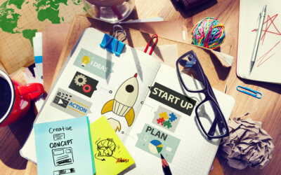 How To Develop An Effective Startup Growth Strategy