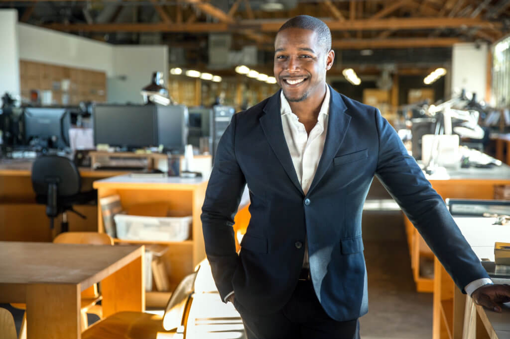9 Challenges First-Time Business Owners Face