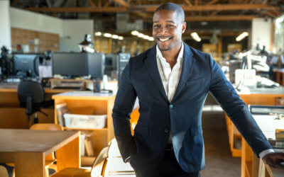 8 Challenges First-Time Business Owners Face