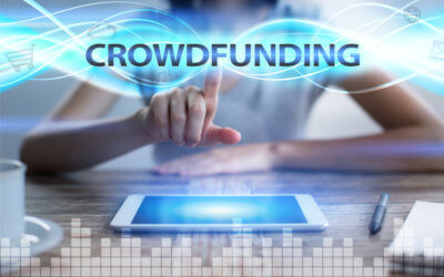 7 Best Crowdfunding Sites for Small Businesses