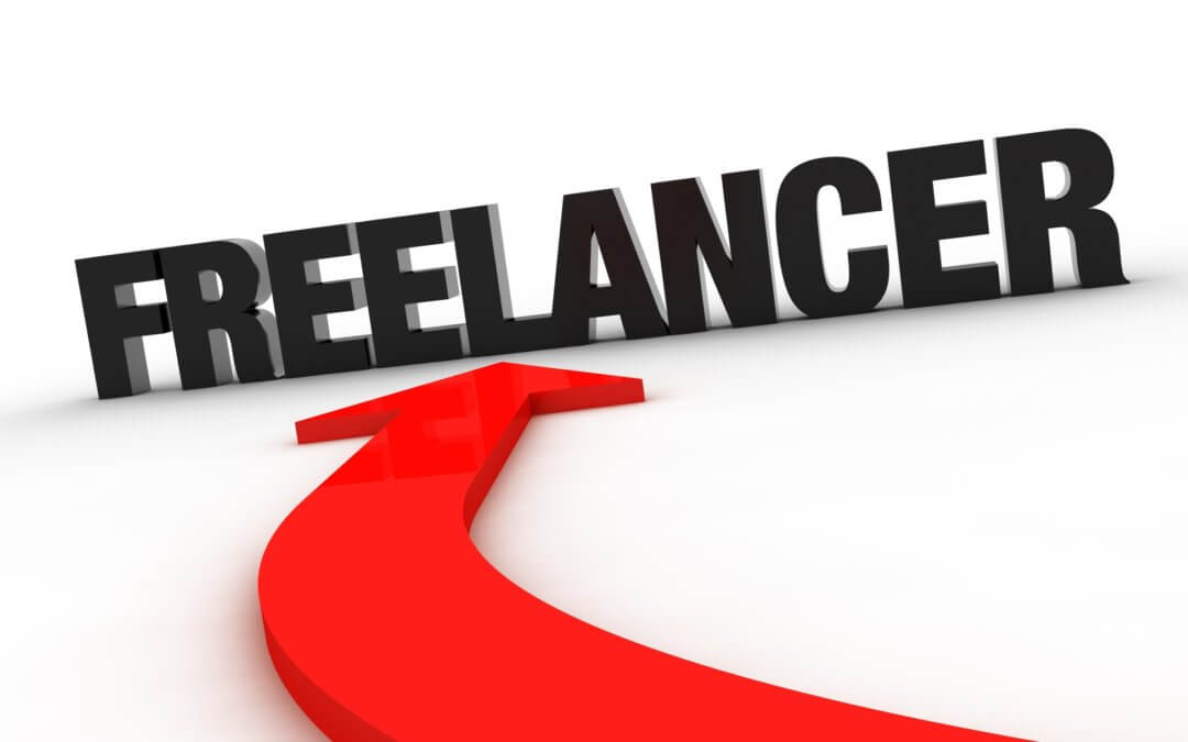 7 Reasons Why Hiring A Freelancer Is Smart For Your Business