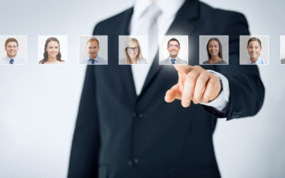 9 Tips on Hiring the Best Candidate to Join Your Work Force