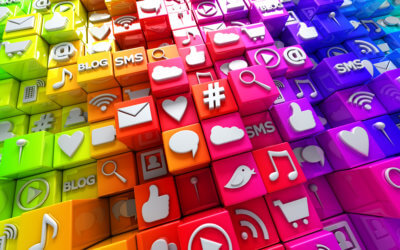 5 Reasons Why Networking on Social Media is Good for Your Business
