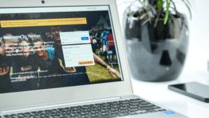 Traits of a Million Dollar Website