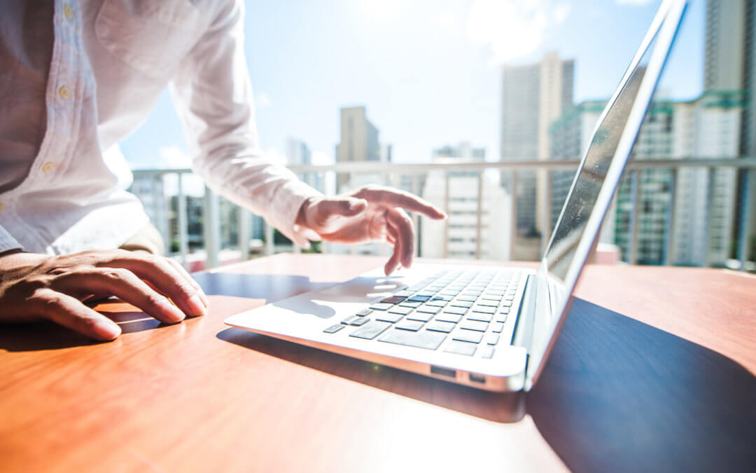 9 Administrative Tasks You Should Be Outsourcing