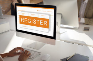 How to Navigate the Company Registration Process