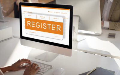 How To Navigate The Company Registration Process in Canada