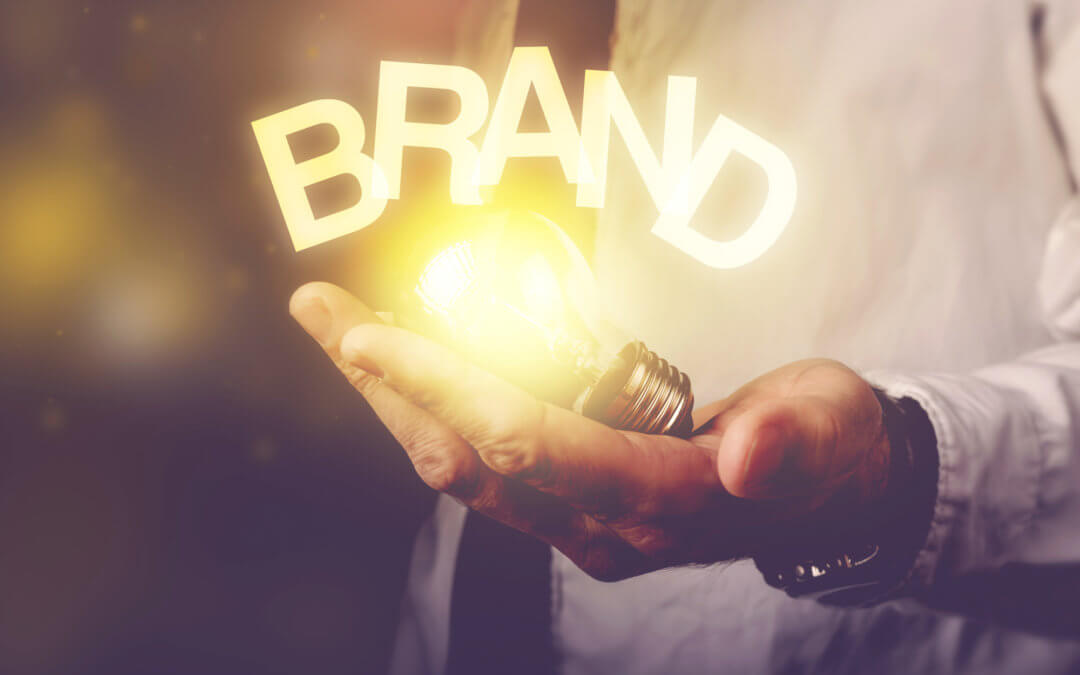 How To Use Social Media To Increase Brand Awareness