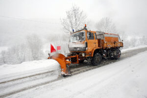 How to Start a Landscaping and Snow Removal Business in Ontario